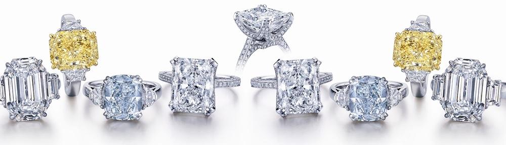 Diamond Vues